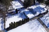 2011 Boxwood Drive - Photo 40