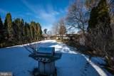 2011 Boxwood Drive - Photo 7