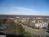 8380 Greensboro Drive - Photo 10