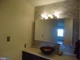 8380 Greensboro Drive - Photo 16