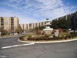 8380 Greensboro Drive - Photo 3