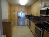 8380 Greensboro Drive - Photo 4
