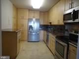 8380 Greensboro Drive - Photo 5