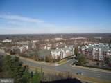 8380 Greensboro Drive - Photo 9