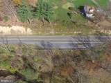 Route 51 Hwy - Photo 10