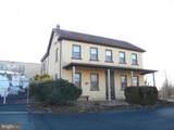 3476-80 Germantown Pike - Photo 2