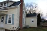 1029 Rose Hill Avenue - Photo 22