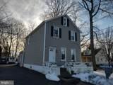 403 Hunt Avenue - Photo 4