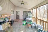 4111 Lakeview Parkway - Photo 33