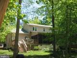 4111 Lakeview Parkway - Photo 4