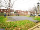 512 Payne Street - Photo 17
