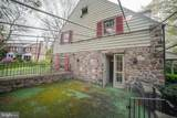 2017 Haverford Road - Photo 23