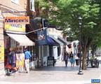 1311 Wertland Street - Photo 9