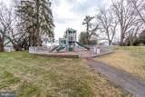 1108 Moorefield Creek Road - Photo 66