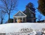 611 and 615 Mount Pleasant Avenue - Photo 1