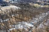 16519 Mountain Crest Lane - Photo 30