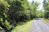 Brush Leaf Lane - Lot 8 - Photo 2