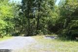 Brush Leaf Lane - Lot 8 - Photo 3
