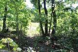 Brush Leaf Lane - Lot 8 - Photo 7