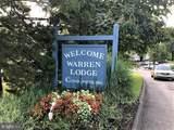 12 Warren Lodge Court - Photo 29