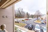 12005 Ridge Knoll Drive - Photo 19
