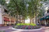 12001 Market Street - Photo 12