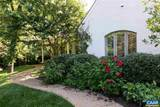 6255 Indian Ridge Drive - Photo 4