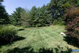 6255 Indian Ridge Drive - Photo 44