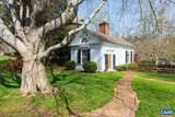 3392 Edgemont Farm - Photo 21