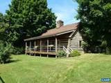 3392 Edgemont Farm - Photo 43