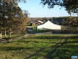 3392 Edgemont Farm - Photo 46