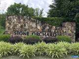 0 Stone Orchard Drive - Photo 3