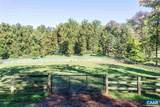 17490 James Madison Highway - Photo 49