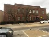 5610 Harford Road - Photo 84