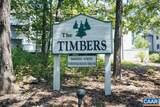 243 Timbers - Photo 9