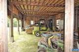 2580 Old Mountain Road - Photo 18