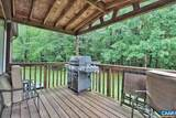 2580 Old Mountain Road - Photo 25