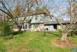 3450 Ridge Road - Photo 1