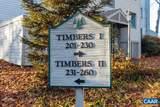 215 Timbers - Photo 16
