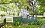 6480 Gordonsville Road - Photo 13