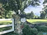 6480 Gordonsville Road - Photo 3