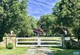 6480 Gordonsville Road - Photo 48