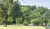 6480 Gordonsville Road - Photo 49