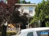 104 Oak Street - Photo 1