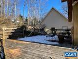 645 Rocky Hollow Road - Photo 20