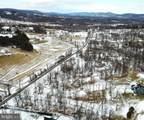Williams Gap Road - Photo 12