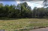 Williams Gap Road - Photo 23