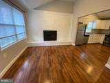 105 Tall Pines Avenue - Photo 3