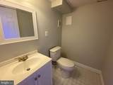 105 Tall Pines Avenue - Photo 9