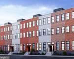 615 Mcclellan Street - Photo 1